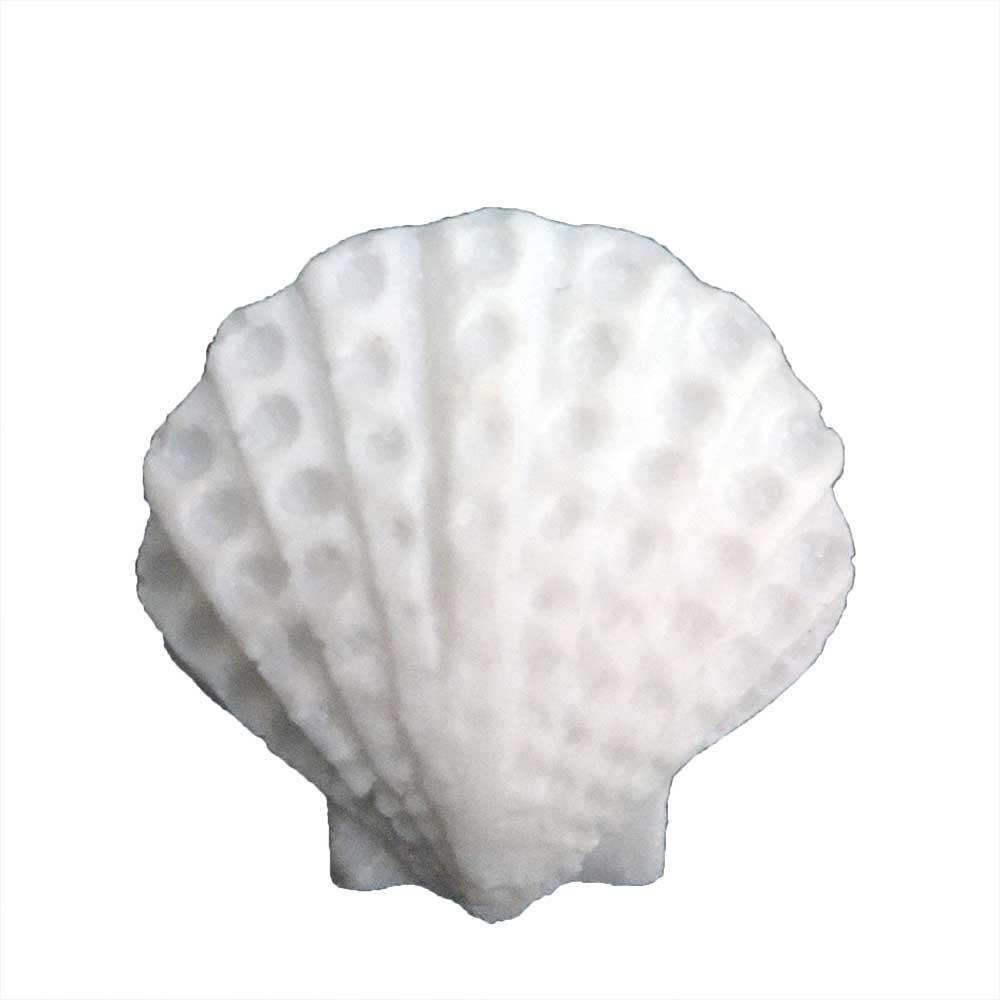Aplique Marinhos em Resina c/4 Peças - IV010