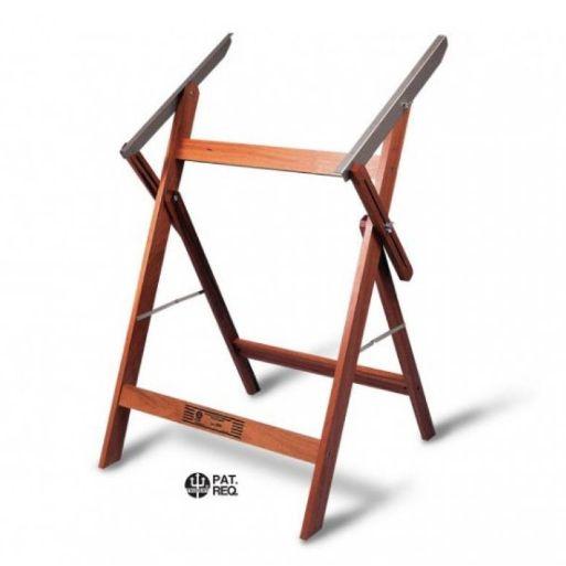 Cavalete para desenho Mod.4830 - Trident