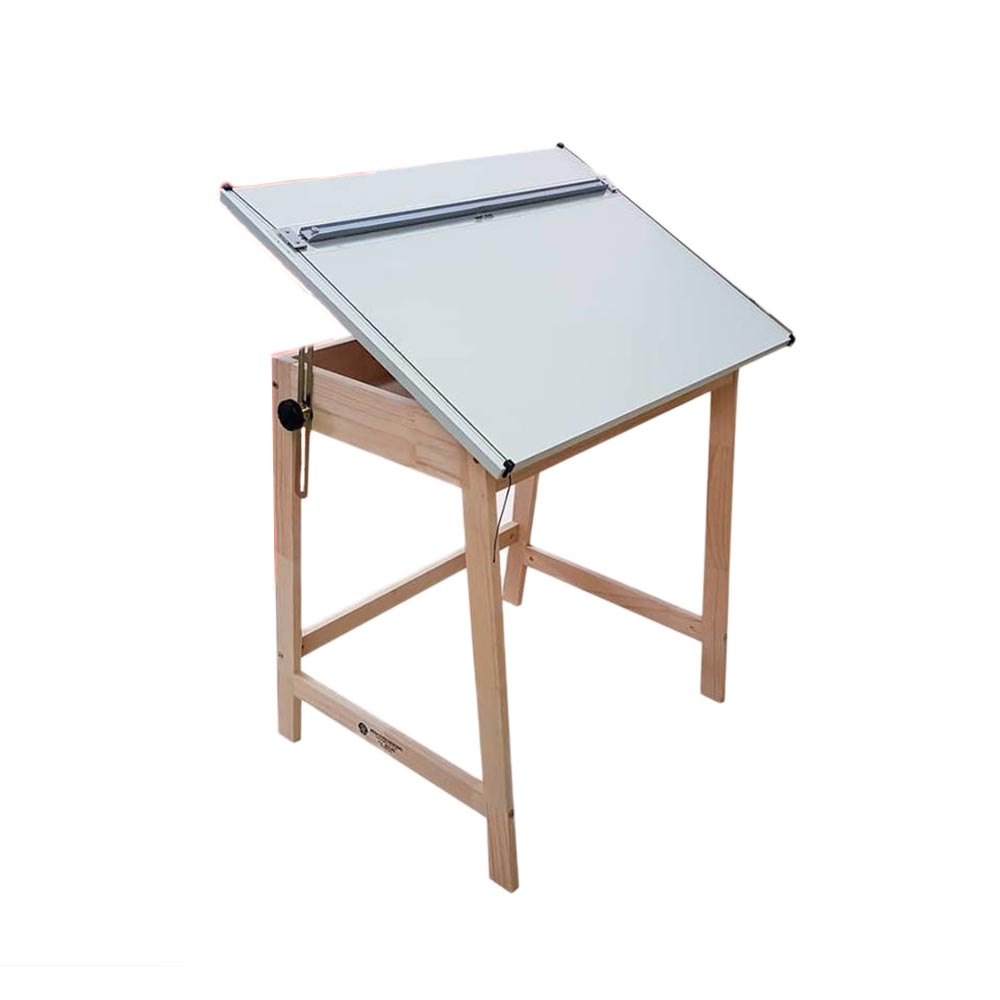 Cavalete para desenho Mod.4831PN - Trident