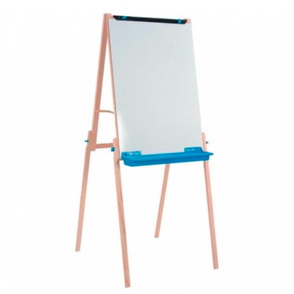 Cavalete para pintura Mod.12228 Trident