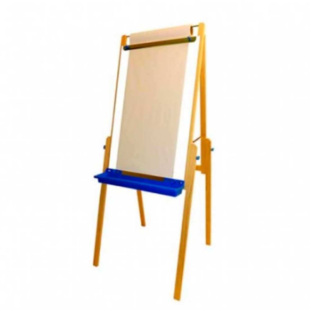 Cavalete para pintura Mod.12229 Trident