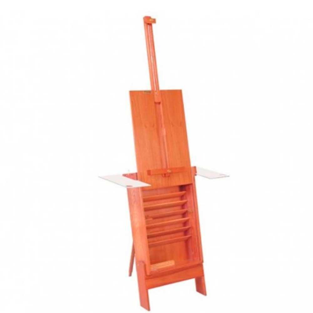 Cavalete para pintura Mod.12508 Trident
