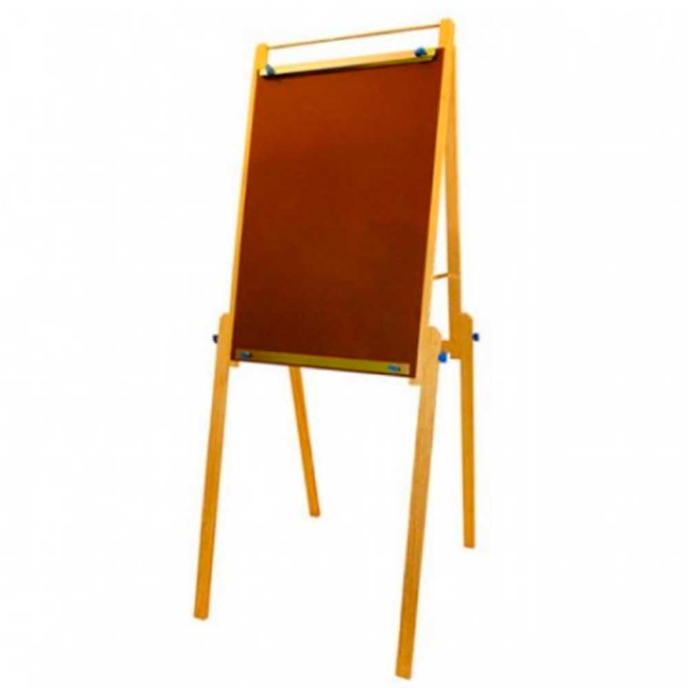 Cavalete para pintura Mod.14029 Trident