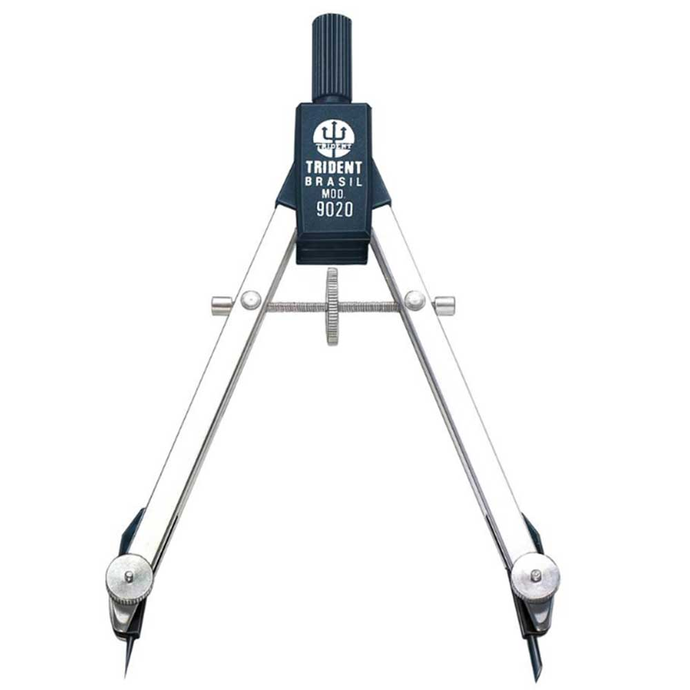 Compasso Técnico Mod.9020 - Trident