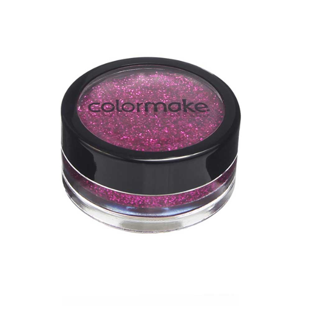 Fixador de Glitter 5g ref. 2800 - Colormake