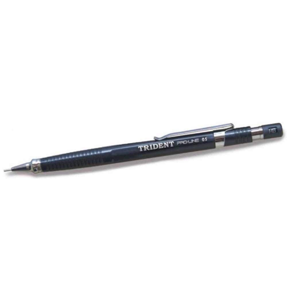Lapiseira para desenho técnico LAP-PR05 - Trident