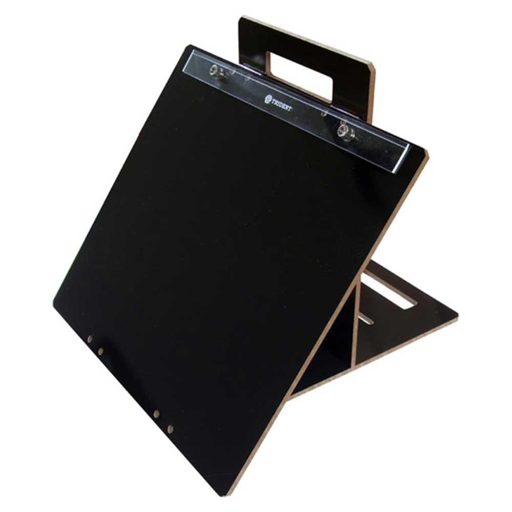 Prancheta portátil A4 Articulada 4820-A4PL - Trident