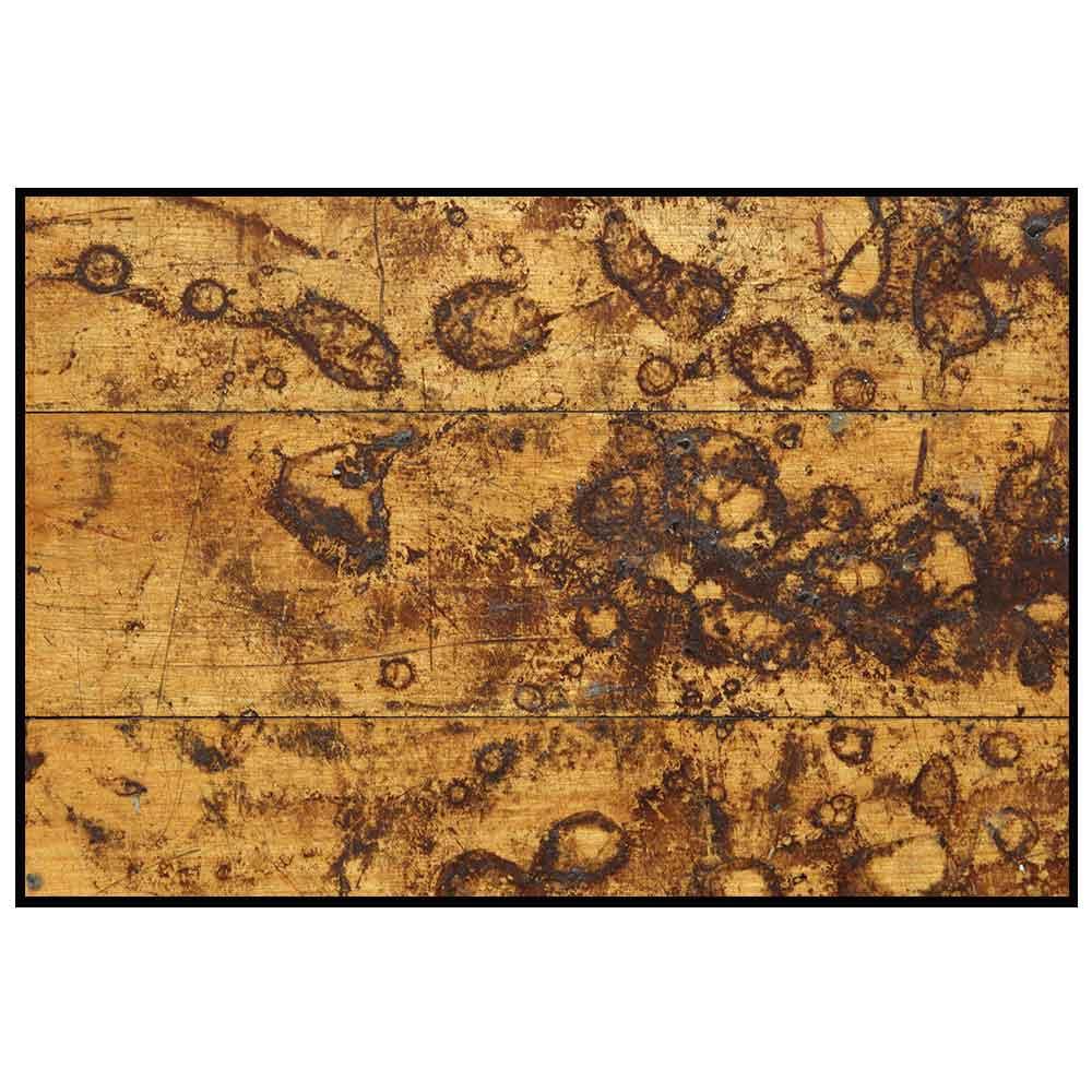 Quadro decorativo Abstrato em canvas - AGAB030