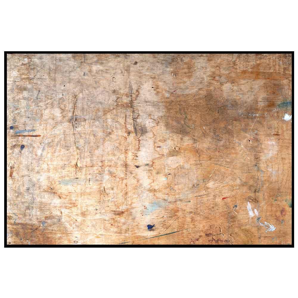 Quadro decorativo Abstrato em canvas - AGAB031