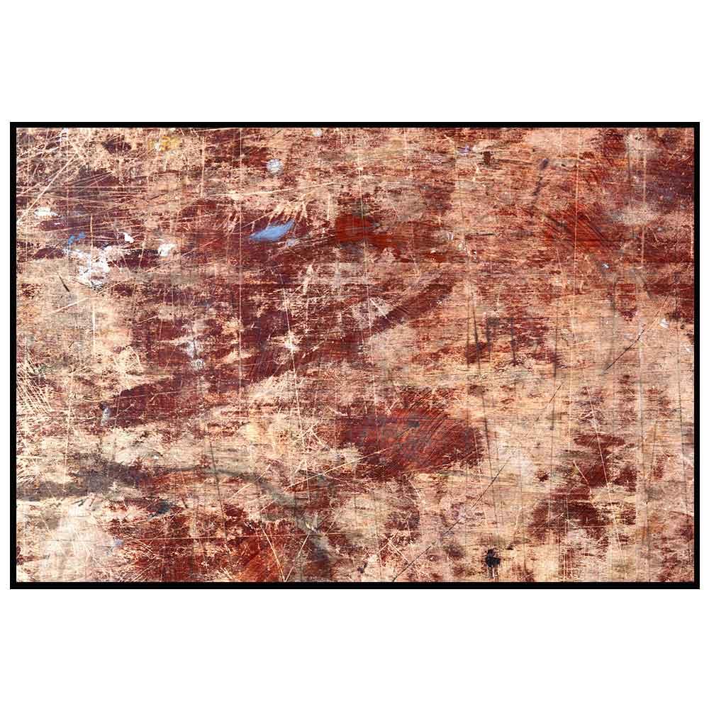 Quadro decorativo Abstrato em canvas - AGAB032