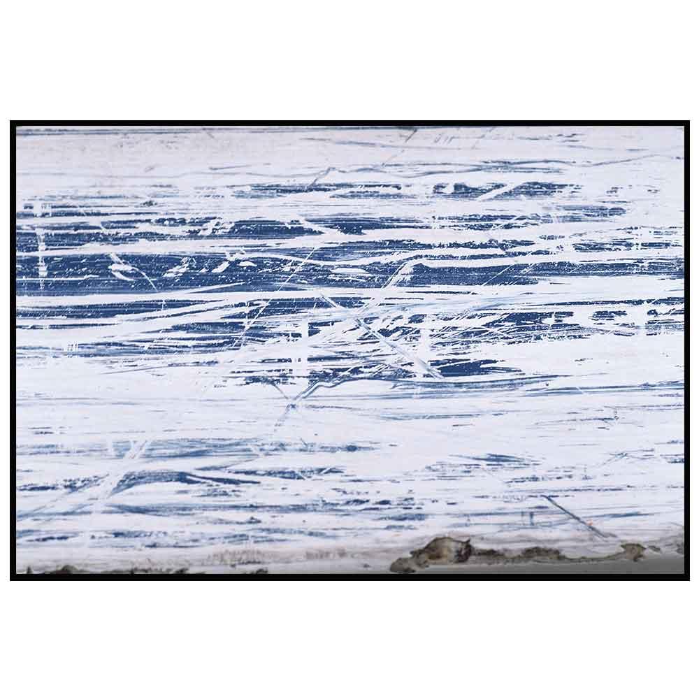 Quadro decorativo Abstrato em canvas - AGAB033