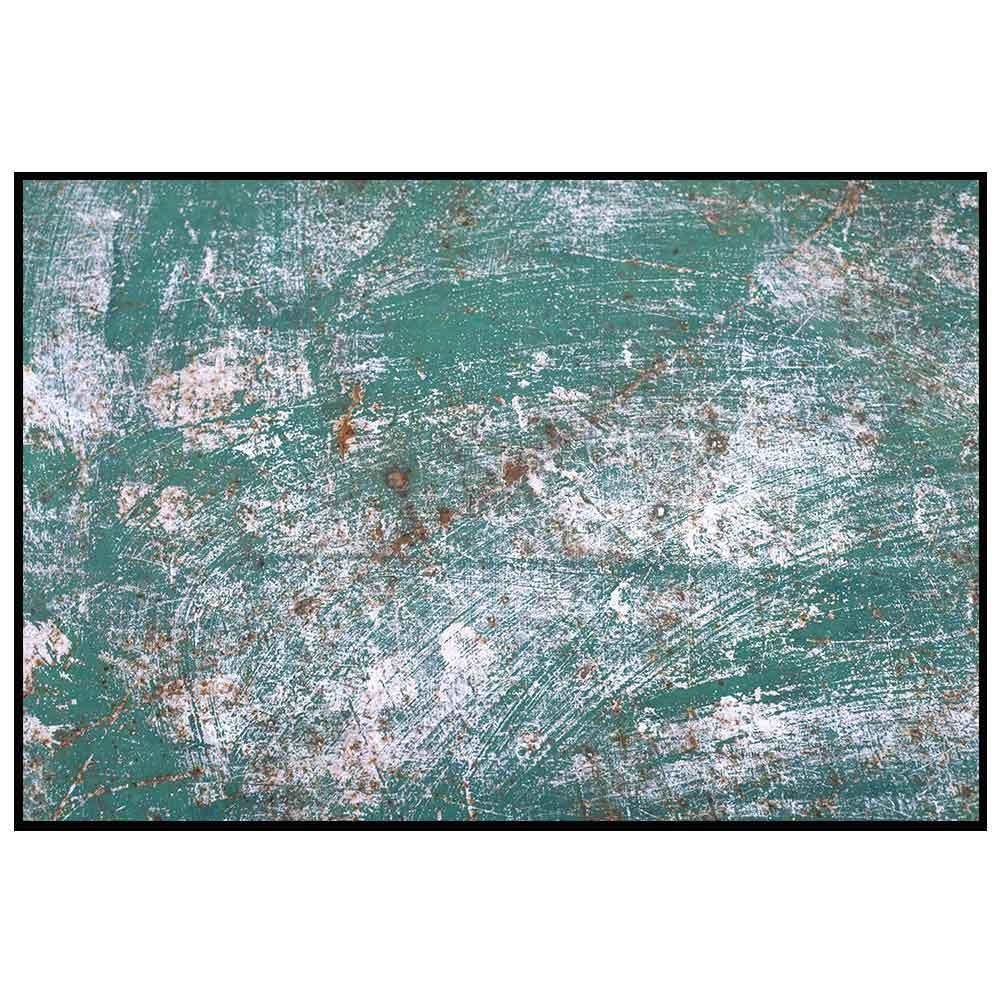 Quadro decorativo Abstrato em canvas - AGAB036