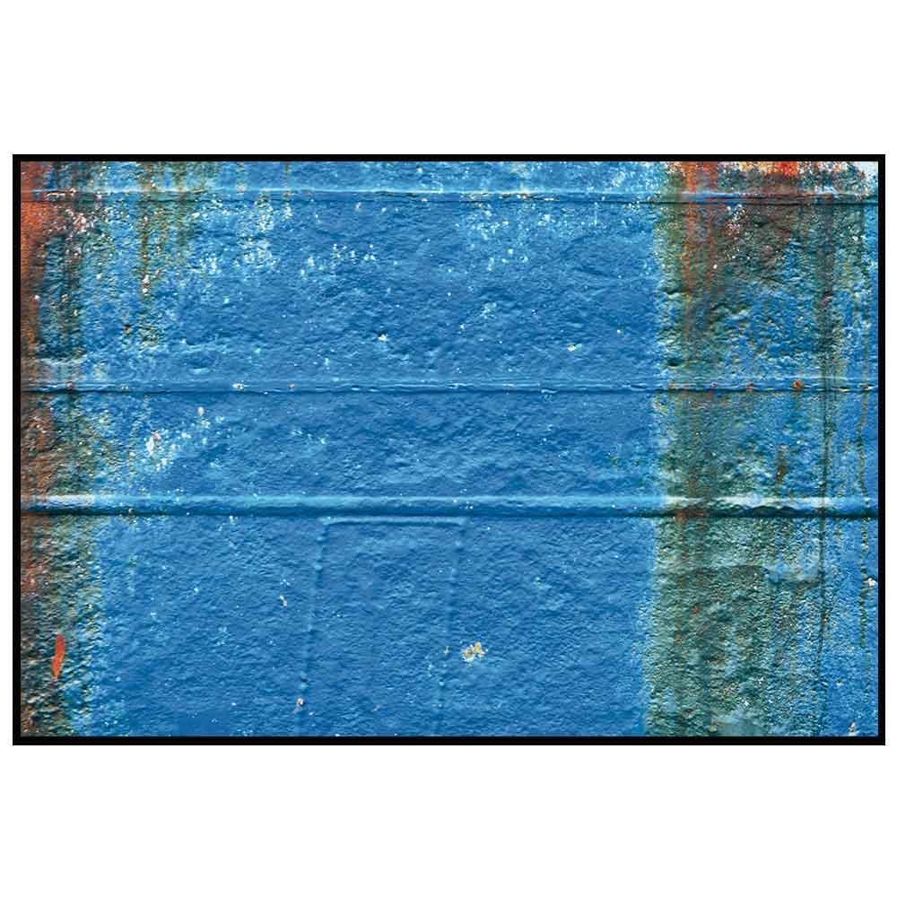Quadro decorativo Abstrato em canvas - AGAB044