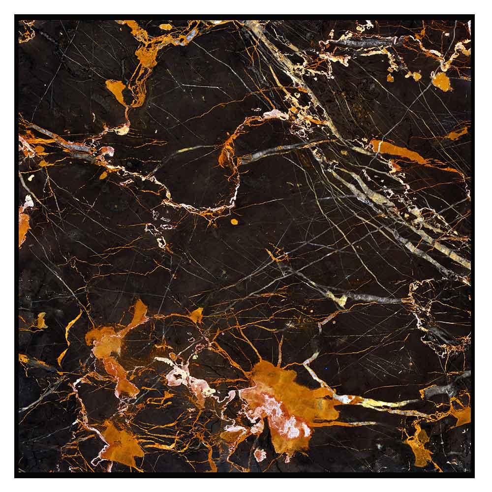 Quadro decorativo Abstrato em canvas - AGAB050