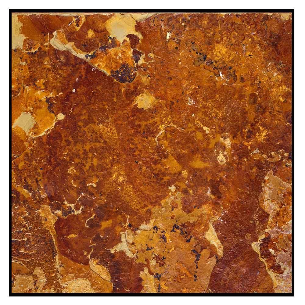 Quadro decorativo Abstrato em canvas - AGAB053