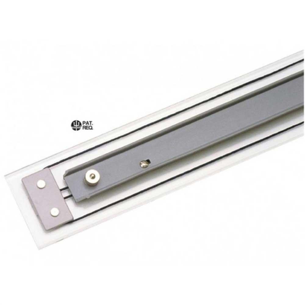 Régua Paralela 80cm Mod.6308 Trident