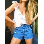 Shorts Bia