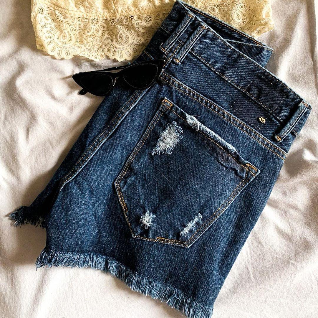 Shorts Dany