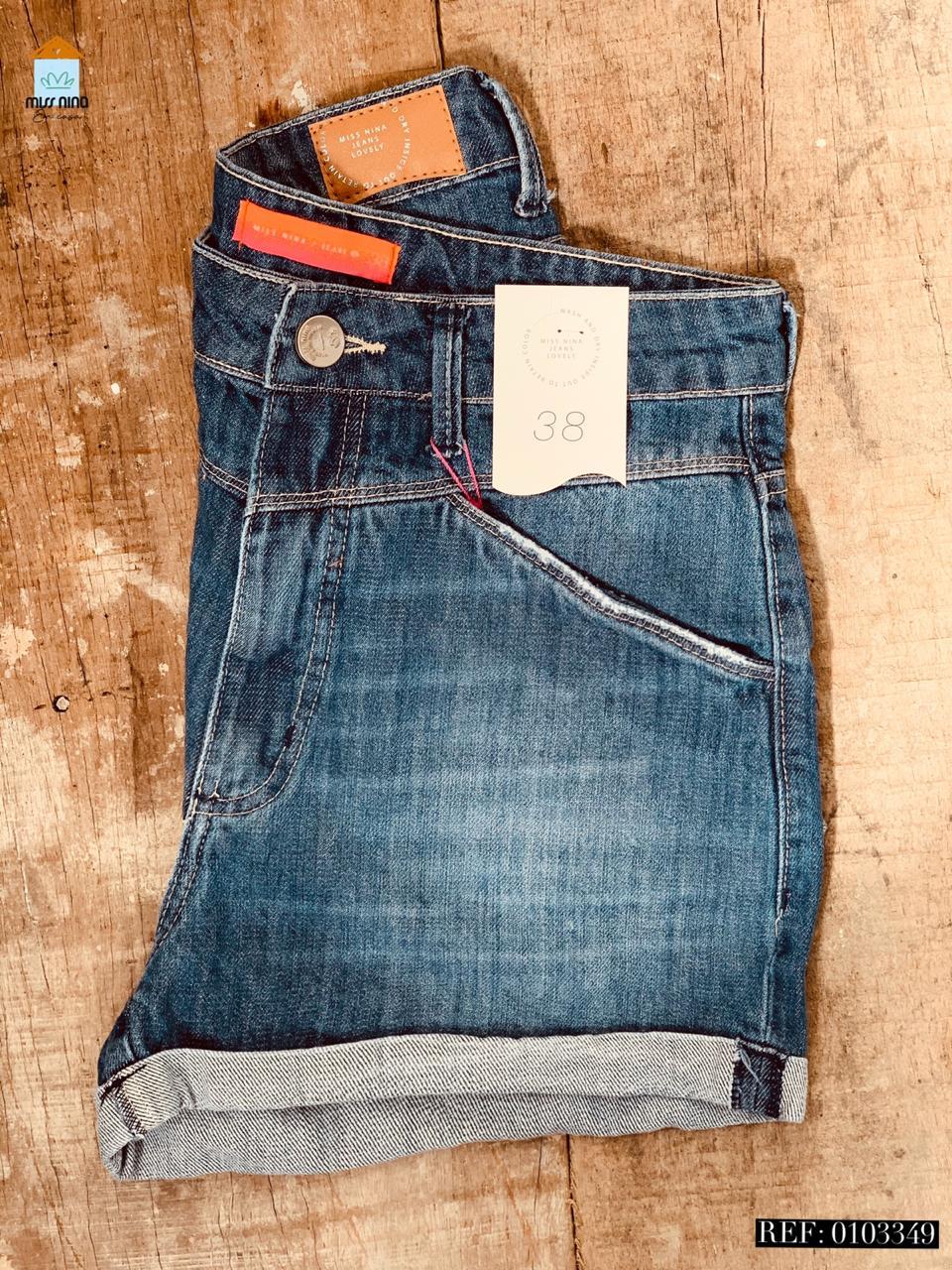 Shorts Juju