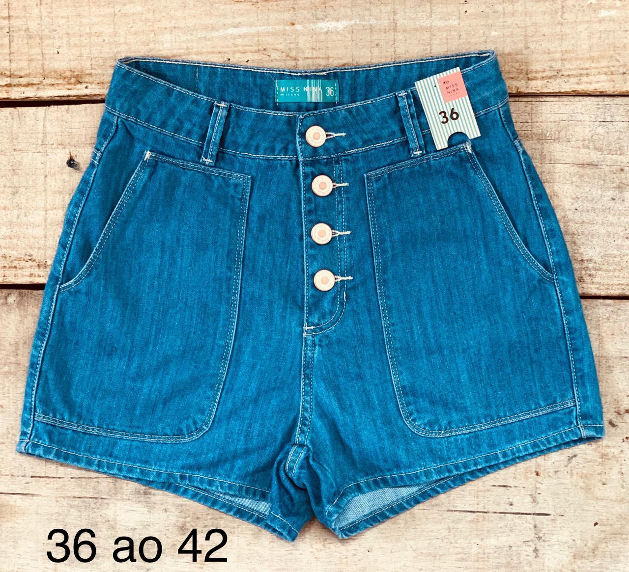 Shorts July