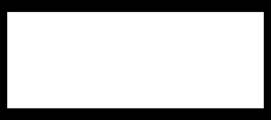 Annual Plus