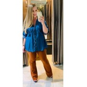 CAMISETE CAMBOS 21529 A14749