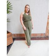 REGATA PLUS SIZE ANN REBECA A14042