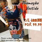 VESTIDO STYLLO 1254 A14802