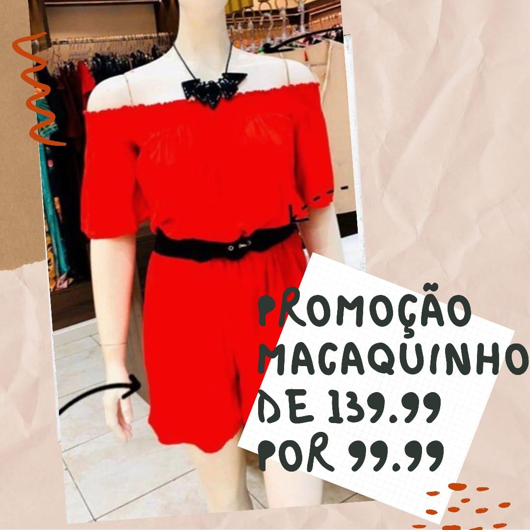 MACAQUINHO DECOTE ELASTEX A14608