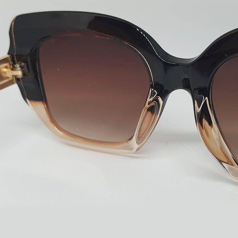 Óculos de Sol Acetato