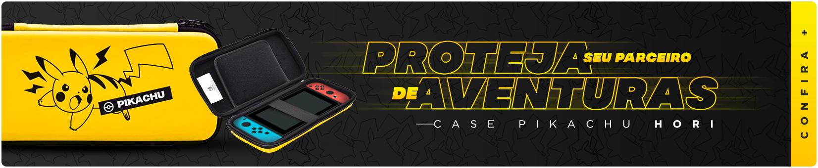 case switch