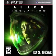 Alien: Isolation - PS3