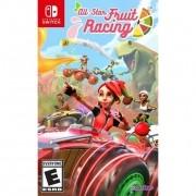 All-Star Fruit Racing- USADO - Nintendo Switch