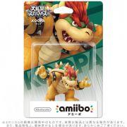 Amiibo - Bowser (Super Smash Bros. Series)