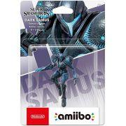 Amiibo - Dark Samus - Envio Internacional