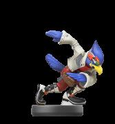 Amiibo - Falco