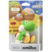 Amiibo - Fio Verde Yoshi - Envio Internacional