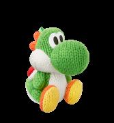 Amiibo - Fio Verde Yoshi - Usado