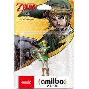Amiibo - Link Twilight Princess - Envio Internacional