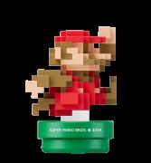 Amiibo - Mario de 30 anos - Cor Clássica