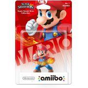 Amiibo Mario - Super Smash Bros EUR - Envio Internacional