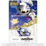 Amiibo - Meta Knight (Kirby Series) - Envio Internacional