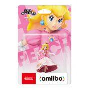 Amiibo - Peach - Envio Internacional