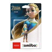 Amiibo - Zelda - ENVIO INTERNACIONAL