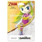 Amiibo - Zelda The Wind Waker - Envio Internacional