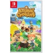 Animal Crossing: New Horizons - Nintendo Switch - Envio Internacional