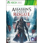 Assassins Creed Rogue - Xbox 360 / Xbox One