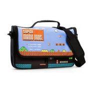 Bolsa Everywhere Menssenger Bag Powera - Nintendo Switch
