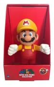 Boneco Colecionável Super Mario - Mario Maker