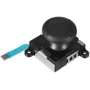 Botão Analógico 3D - Preto - Nintendo Switch